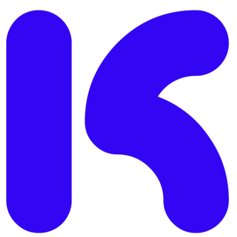 Logo KdS-Technique BRK