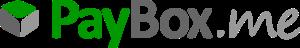 Logo PayBox.me