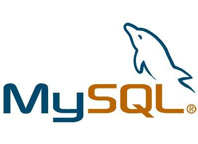 Fungsi Php Dalam Hubungannya Dengan Database MySQL