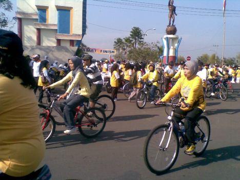 Hari Jadi Kabupaten Malang