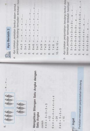 Buku Matematika Kelas 2 SD_0003