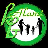 Logo KBAlami